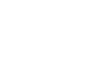 IFRIA-logo-bourgogne-franche-comte-blanc